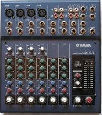 Home Recording Studio Equipment Reviews